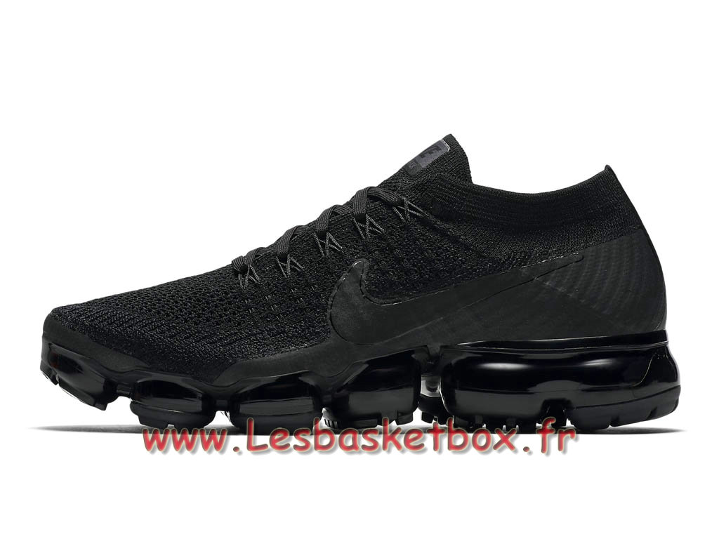 chaussures nike vapormax noir. Black Bedroom Furniture Sets. Home Design Ideas