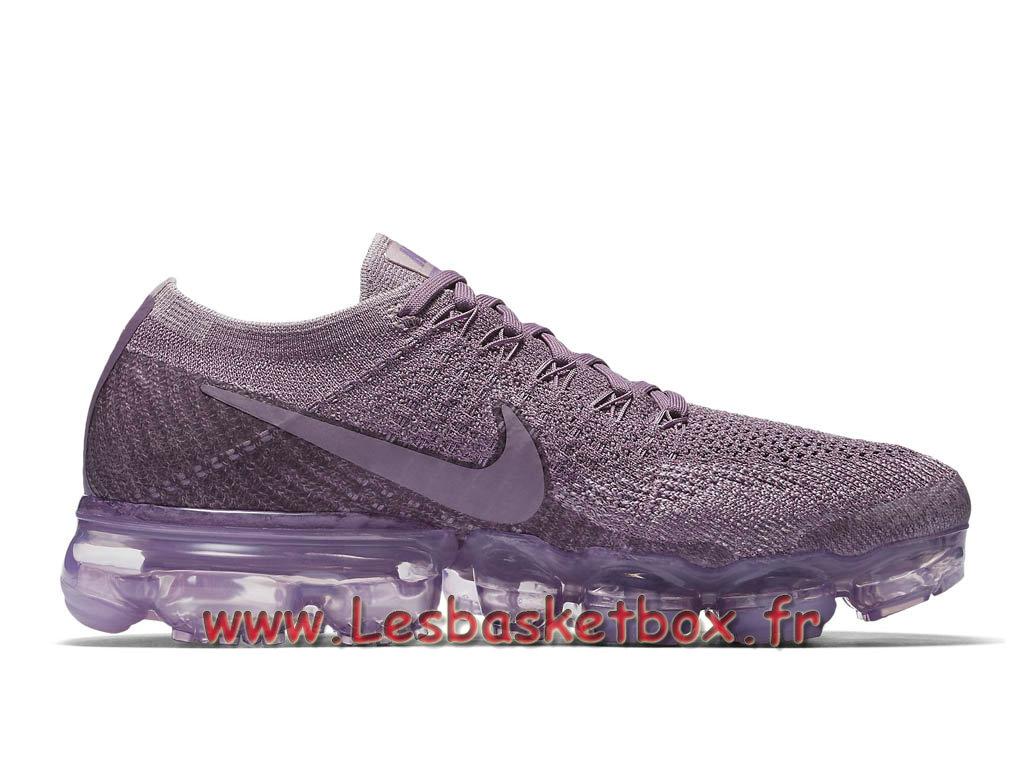 online store 55919 59bbb nike air huarache run ultra calzado white white zapatillas de