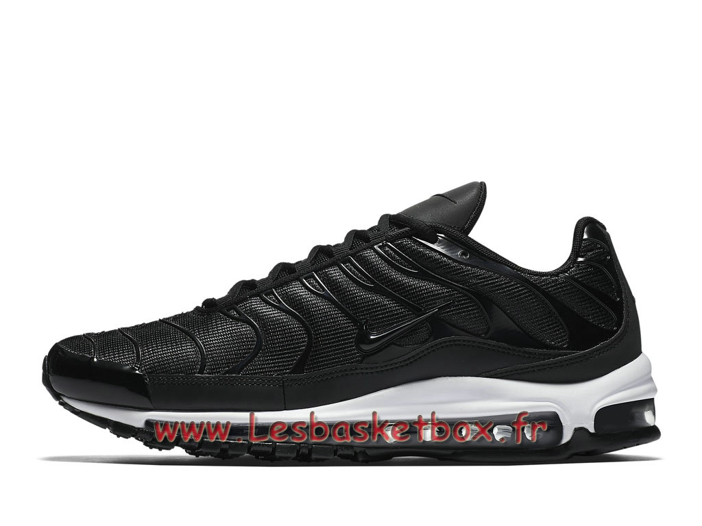 nike air max 97 tuned lab hybrid homme chaussures