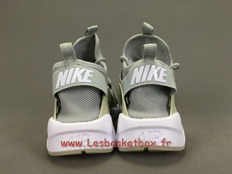 1784248cfe0fd ... Running X LV Supreme Nike air Huarache Ultra Gris Chaussures Supreme  Nike Urh Pour Homme ...