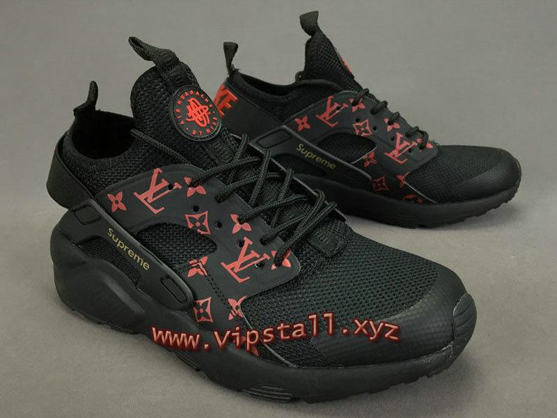 Nike running pour femme pas cher