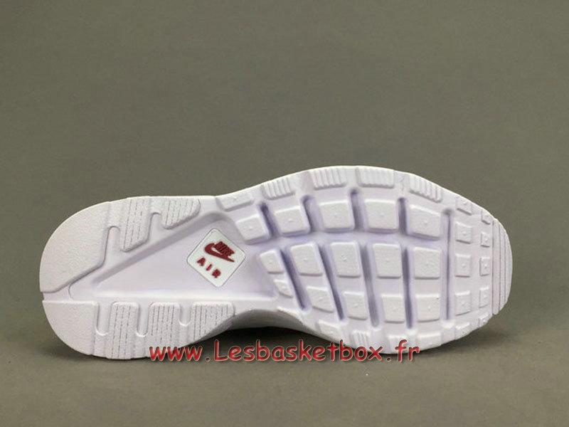 RunningX LV Supreme Nike air Huarache Ultra Red Chaussures Urh Nike  Officiel Pour Homme , 1711111301 , Officiel Nike Basket Pour Homme Et Femme  A