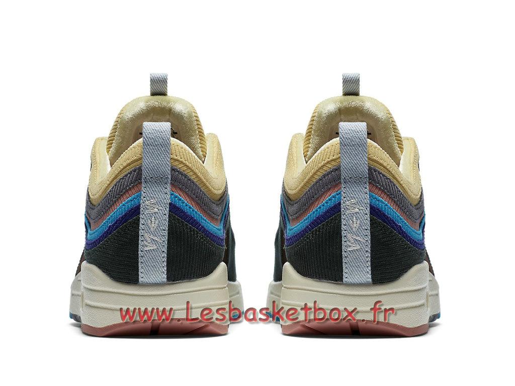 Air X 400f Aj4219 Chaussures Sean Nike Max 971 Wotherspoon Pt1qxaH