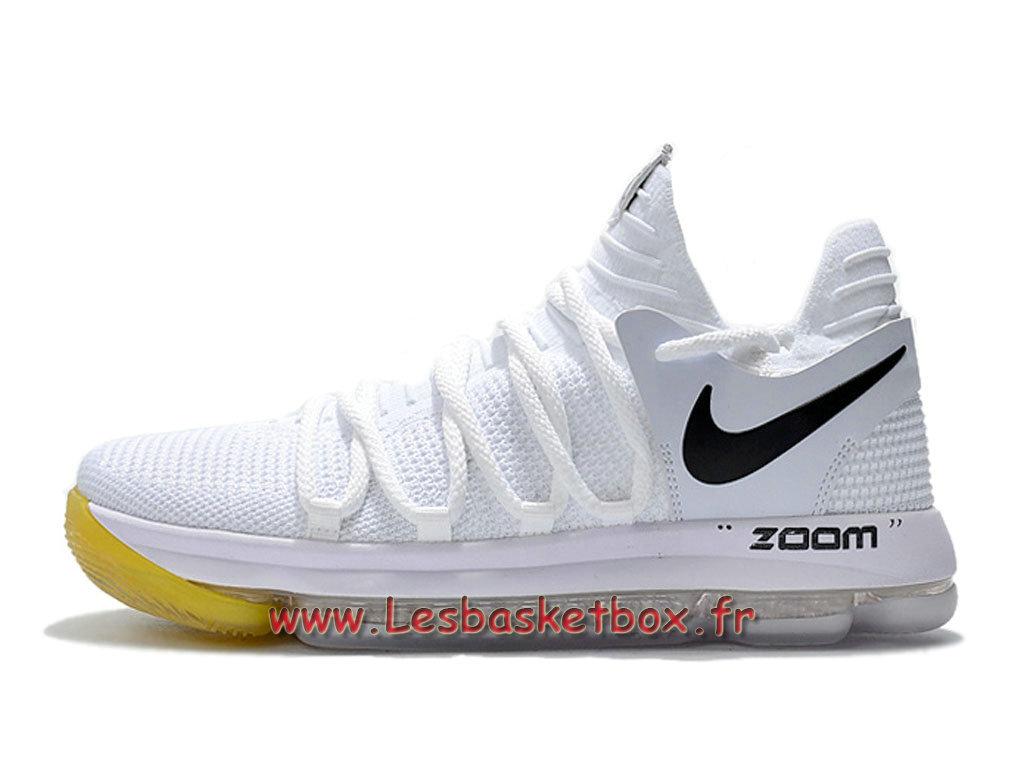 Prix Basket Femme En Off Et Kd White 10 Homme Nike Vendre